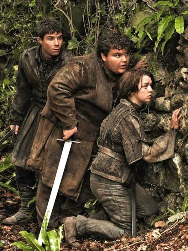 Gendry,-Hot-Pie,-and-Arya-Stark.jpg