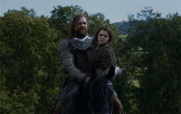 Arya_and_Sandor_-_Second_Sons_(episode).jpg