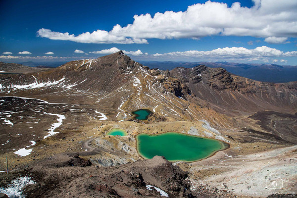 the-emerald-lakes-tongariro-northern-circuit-tongariro-crossing.jpg